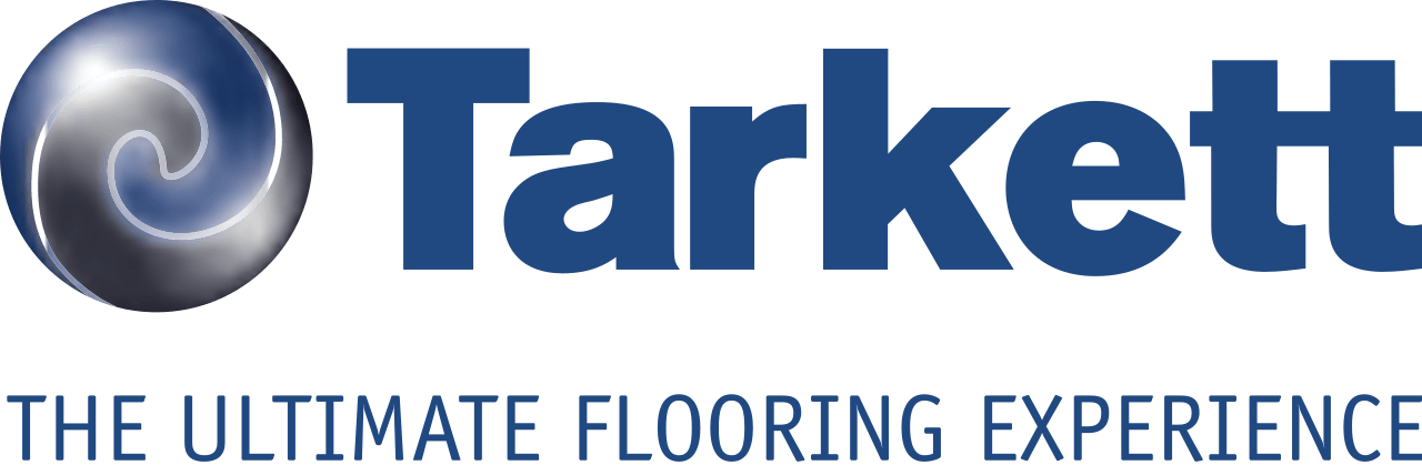 tarkett-floors