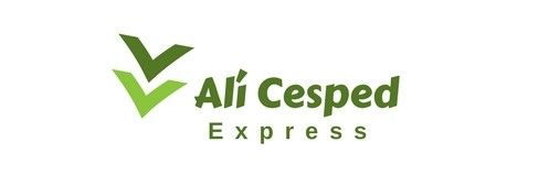 cesped express