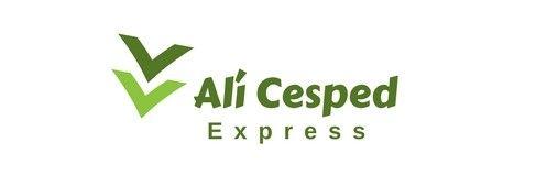 ali-cesped