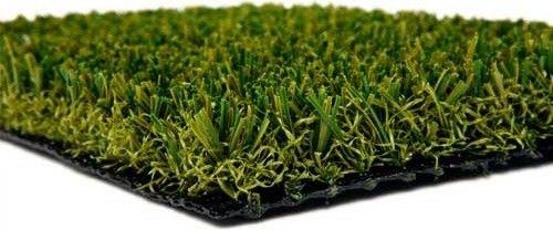 cesped artificial especial para campos de golf