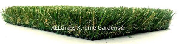 cesped artificial magnum living garden