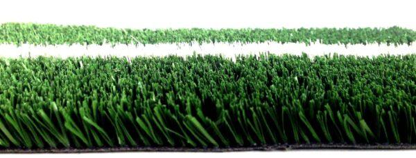 cesped padel verde